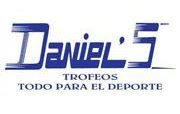Deportes Daniels