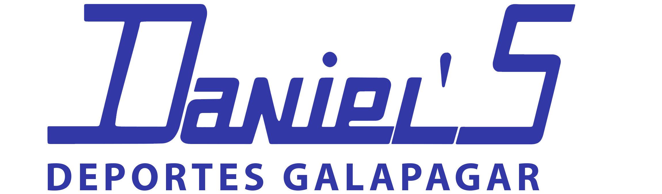 Deportes Galapagar